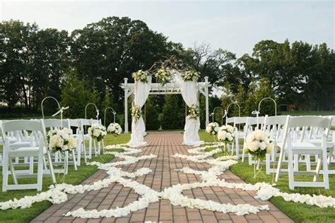 Wedding Venues Northwest Indiana by Wedding Venues Northwest Indiana Mini Bridal