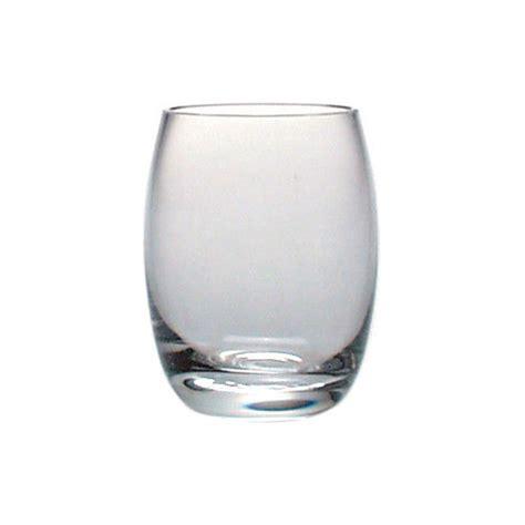alessi bicchieri alessi set 6 bicchierini per acqueviti mami bicchieri