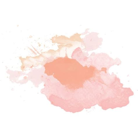 watercolor splash tutorial watercolor splashes found on polyvore featuring splashes