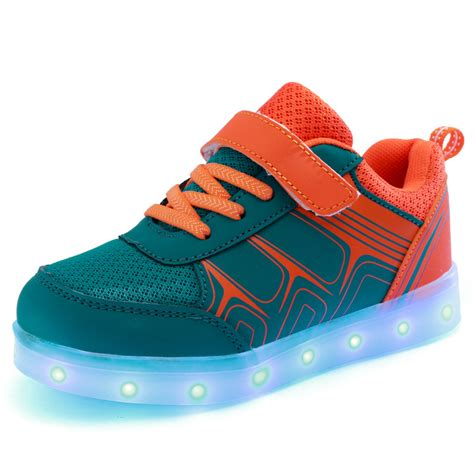 where to buy kid shoes aliexpress buy fashion children led light up shoes