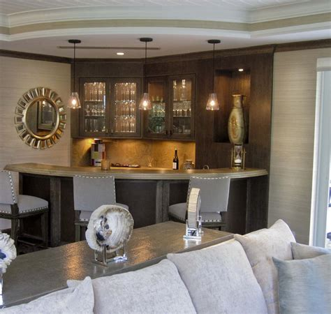 combining modern and traditional furniture mixing traditional design style with modern design mra