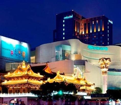 swiss hotel swissotel grand shanghai china hotel reviews photos
