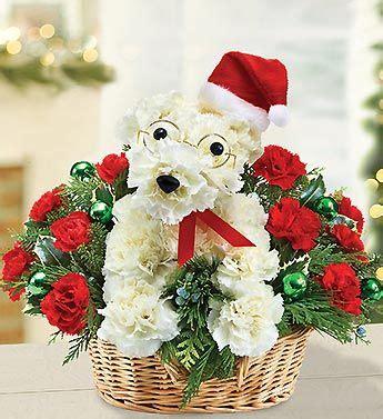 floral arrangement supplies 749 best flower arrangements supplies images on pinterest