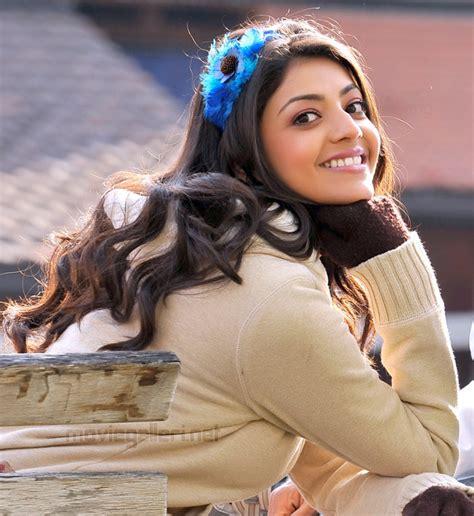 film seri veera picture 12432 ravi teja kajal agarwal veera movie stills