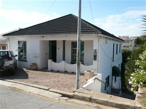 houses to buy in port elizabeth house to buy in port elizabeth 28 images georgian houses donkin port elizabeth