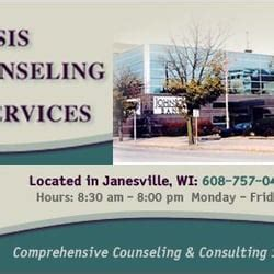 genesis psychiatric services robers miller ms mental health counselling