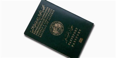 mina el hammani maroc plus de 12 millions de passeports et 7 millions de cartes