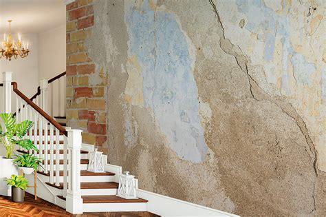 tapeten design designer tapeten kaufen auf tapeterie tapeterie