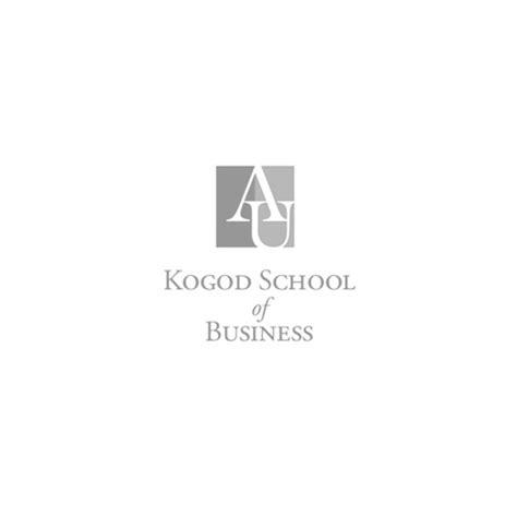 Kogod School Of Business Mba by Devex Global Development Career Forum 2017