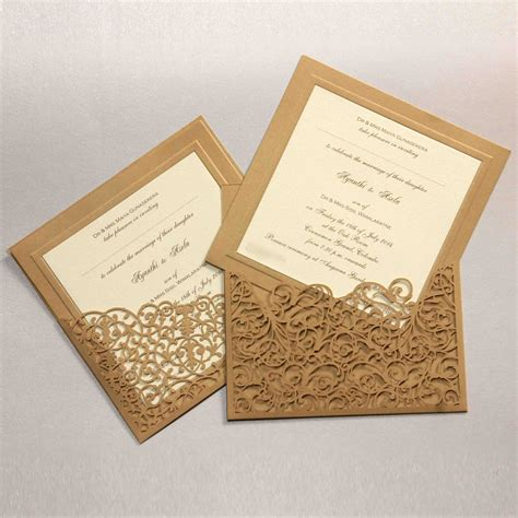 Wedding Invitations And Cards by Card Invitation Ideas Sle Sri Lankan Wedding