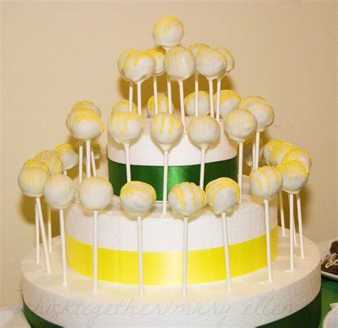 cake pop holder diy cake pop stand and dessert buffet for weddings showers etc