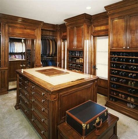 big closets in bedrooms 92 best images about walk in closet ideas on pinterest