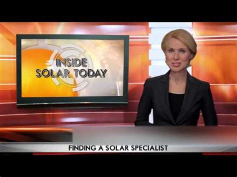solar contractors near me solar companies near me find solar installers nearby green energy spot