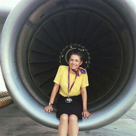 monarch cabin crew 103 best kashaka s stewardess images on cabin