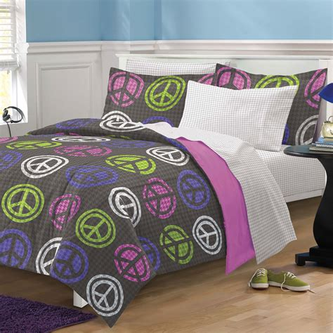 hippie comforters hippie bed sets 28 images formula hippie heaven bed in