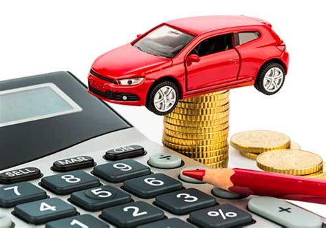 inpuestos para carros impuesto departamental de veh 237 culos para 2017 conozca las