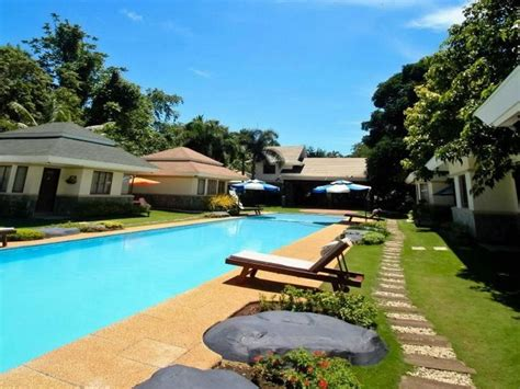 bali bali beach resort  davao city room deals