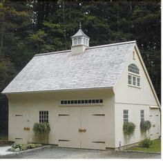 saltbox garage plans 1000 images about roof on pinterest mansard roof hip