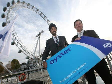 thames clipper captain salary oyster pay as you go now available on thames clippers boat