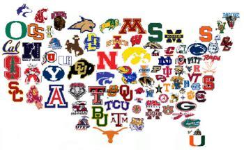 out of state colleges out of state colleges universities