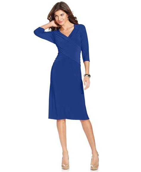 Of Dresses Macys by My Replikate Issa Sapphire Engagement Dress