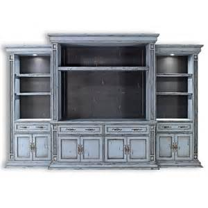 Using Kitchen Cabinets For Entertainment Center 1000 Ideas About Custom Entertainment Center On Entertainment Centers Built In