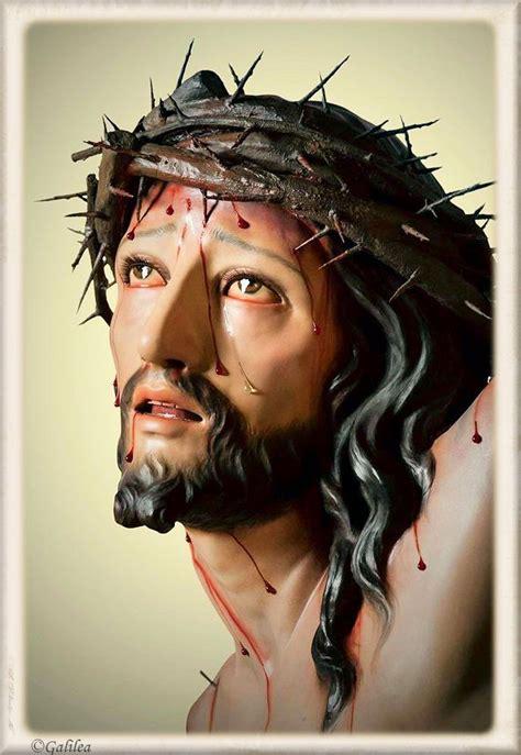 imagenes religiosas jesus crucificado im 225 genes religiosas de galilea jes 250 s crucificado