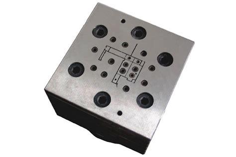 moldes y plasticos de monterrey cohego moldes de inyecci 243 n de pl 225 stico