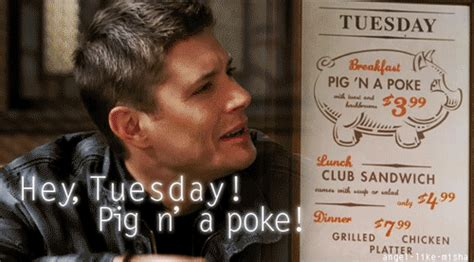 groundhog day supernatural things to on groundhog day when you ve already