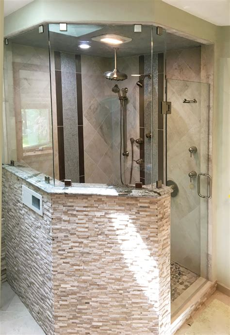 half glass shower doors shower glass pictures area glass wi oregon