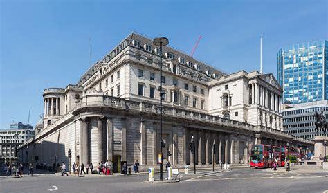credit union uk wiki file bank of building uk diliff jpg