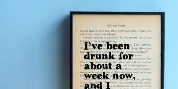 11 Literary Quote Posters | HuffPost