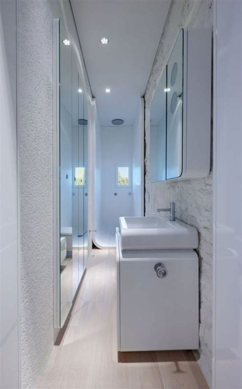 17 best ideas about long narrow bathroom on pinterest 82 best images about home bathroom long narrow on