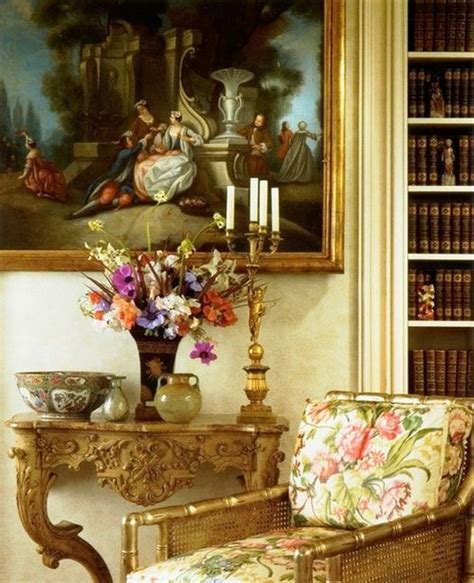 english country style english country style decor amor pinterest