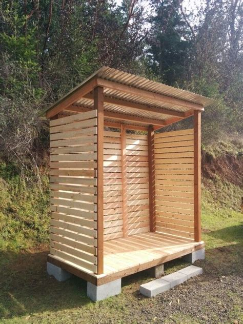 ideas  firewood shed  pinterest firewood