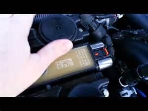 P0171 Opel Zafira Code P1101 P0171 P0106 Chevy Cruze 2012 Autos Post
