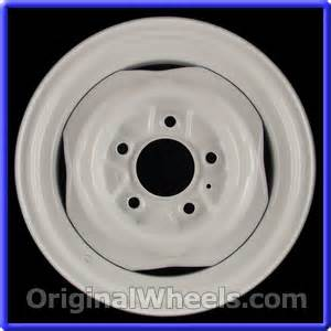 1979 Wheels Ecology Center Truck 1979 Ford Truck F100 Rims 1979 Ford Truck F100 Wheels At