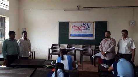 Career Counselling In Pune For Mba by Talent Acquisition In Pune Talent Management In Pune
