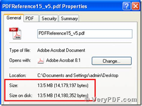 reduce size pdf java how to remove javascript to reduce pdf size by using the