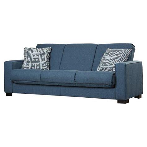 wayfair sofas and loveseats 20 ideas of denim sofas and loveseats sofa ideas