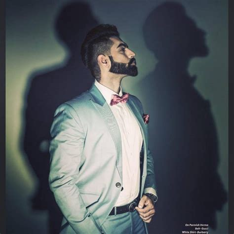 parmish verma hairstyle pics parmish verma hairstyle photos images wife girlfriend