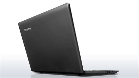 Laptop Lenovo Ideapad 110 I5 buy lenovo ideapad 110 i5 laptop with 512gb ssd and