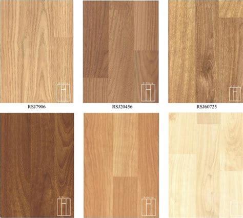 bathroom grade laminate flooring laminate wood flooring grades 28 images ac5