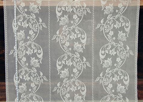 lace curtain fabric lace lace and more lace curtain fabrics brickhouse