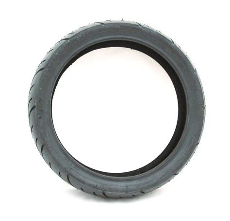 Lights For Home Decoration China 100 60 12 Tubeless Tire China Tire Tubeless Tire