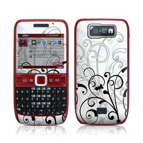 themes creator for e63 free themes nokia e63 blog archives instamixe