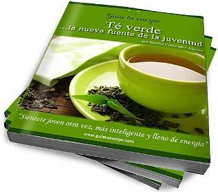 libro zumos verdes fuentes t 233 verde qu 233 es c 243 mo tomarlo sus beneficios y riesgos gu 237 a tu cuerpo