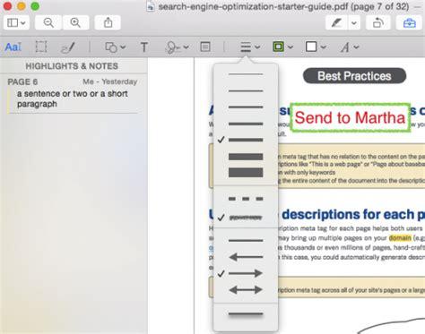mac add text to how to add a text box to a pdf on mac
