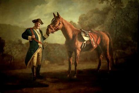 Tony Paintings by Portrait Of Tony As Napoleon Bonaparte Accompanied By His Steed Pie O Biblioklept