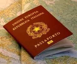 preguntas frecuentes ciudadania italiana informaci 243 n sobre ciudadan 237 a italiana y el tr 225 mite en